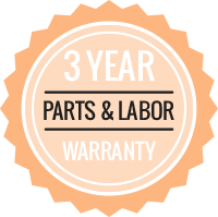 3-year-warranty-badge
